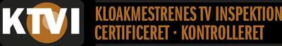 Kloakmesternes tv inspektion